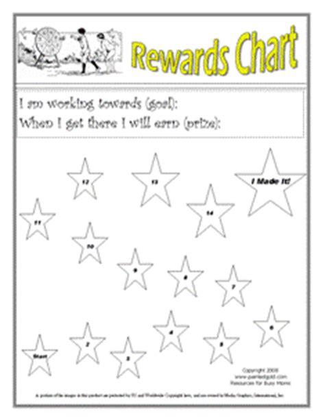 basic printable reward charts toddlerhood on pinterest chore charts toddler chore