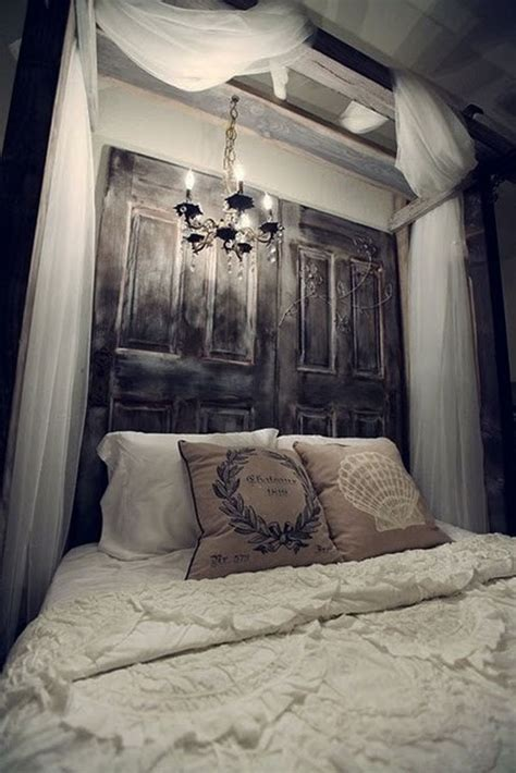 interesting headboards 35 cool headboard ideas to improve your bedroom design