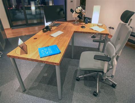 leg hammock for desk 100 leg hammock for desk ottomans under desk leg