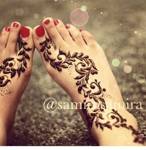 Henna Tattoo Hält Wie Lange | 17 best images about awesome henna mehendi designs on