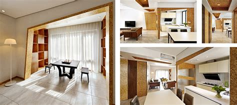 interior design application applications interior decoration novofibre panel board