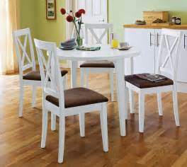 Argos Dining Room Tables Dining Room Table And Chairs Argos Woodworking Projects Plans