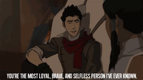 Legend Of Korra Memes - asami meme tumblr