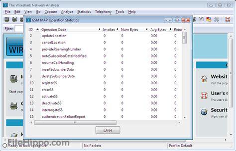 how to read wireshark output doovi download wireshark filehippo com