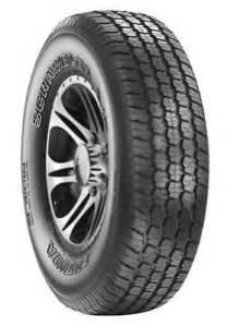 Who Makes Trail Ap Tires Futura Scrambler Ap 245 70r17 90000004799 Ebay
