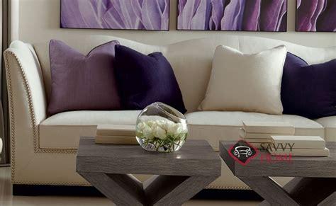 kirkland sofas kirkland sofas sleeper sectional sofas you ll love wayfair