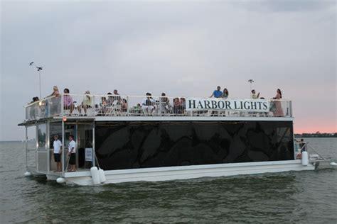 harbor lights 1 2 marathon dallas race week brings sailors family fun to lake ray