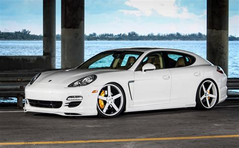 porsche ceo porscheboost porsche s ceo has a problem with the