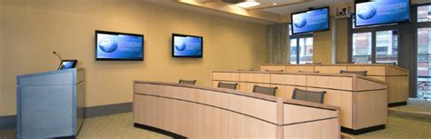 automated conference room systems home automation