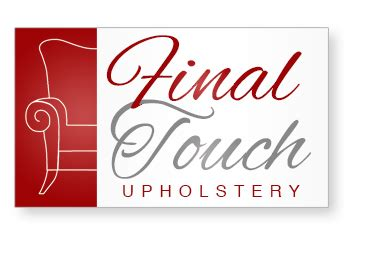 final touch upholstery final touch upholstery furniture upholstery cape town