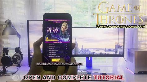 download game of thrones mod apk game of thrones conquest hack apk download game of