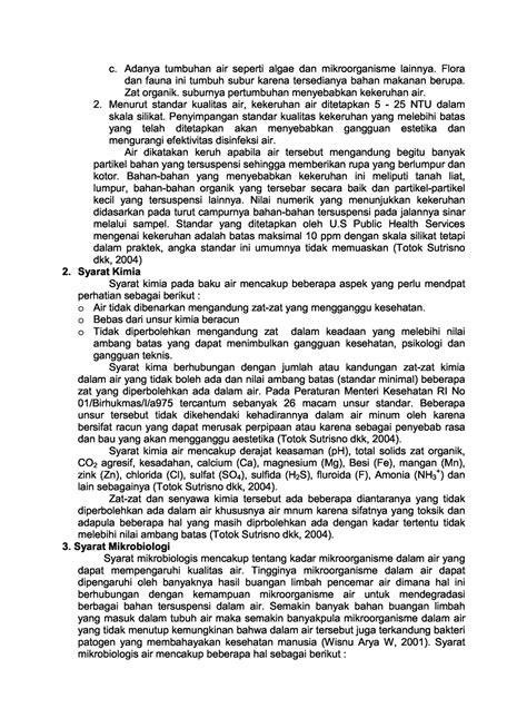Kumpulan Referensi Skripsi Lengkap Khusus Jurusan Tarbiyah skripsi kesehatan masyarakat jurusan gizi pdf zip