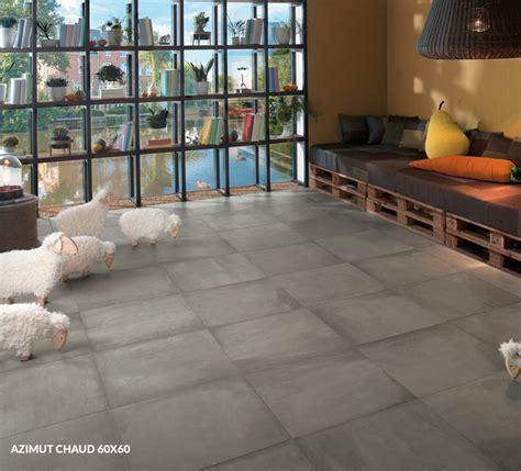 piastrelle terracotta piastrelle effetto terracotta terracotta in gres
