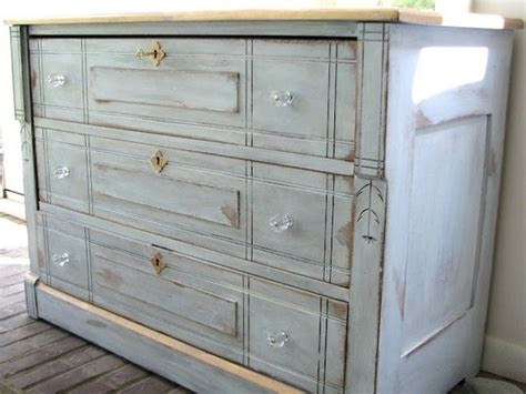 Diy Chest Of Drawers Makeover by Diy Chest Of Drawers Makeover By Lea Craftiness