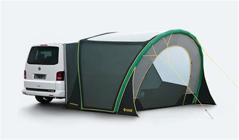 t5 awning tent t5 tent gybe design