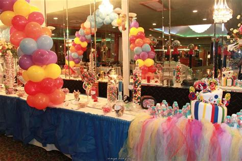 candyland themed baby shower land baby shower ideas photo 6 of 80 catch
