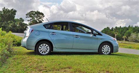 2014 Toyota Prius In 2014 Toyota Prius In Hybrid 12