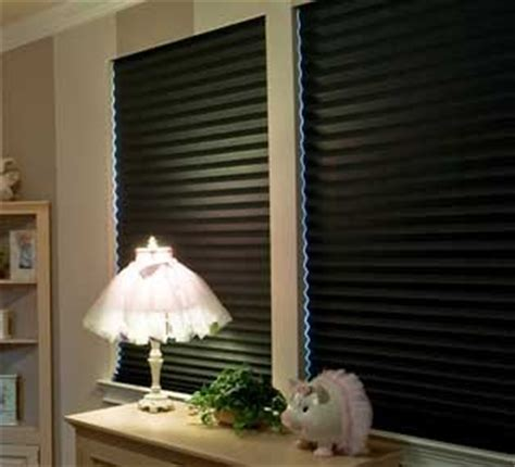 temporary blackout curtains blackout temporary blinds window blinds