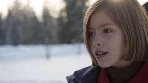 film robot girl eva film review hollywood reporter