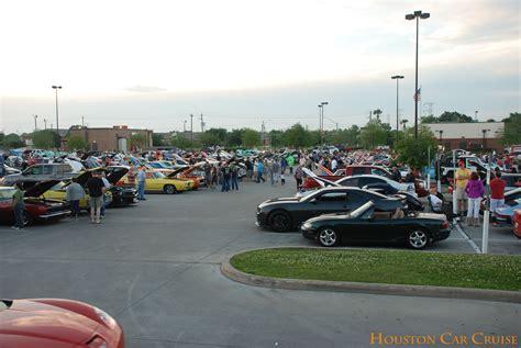 kemah car show home depot hello ross