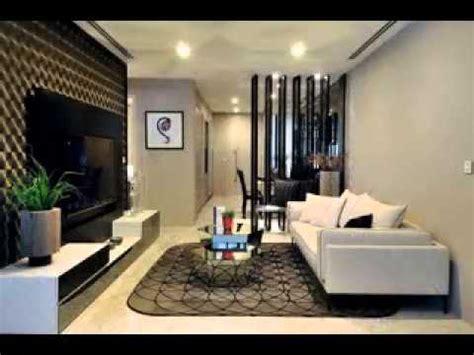 living room decorating ideas for condos room decorating diy condo living room decorating ideas youtube