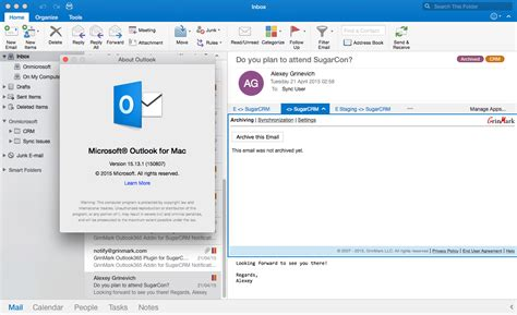 Office 365 Outlook Tutorial Pdf Convert Outlook Email 6 0 Sulnacon