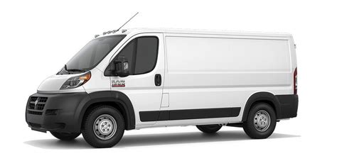 dodge business link ram commercial ram promaster promaster city