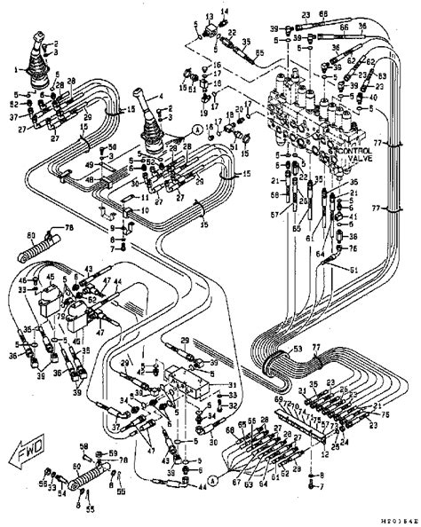 cat excavator control pattern diagram i have a 312 cat excavator that throttle will not work