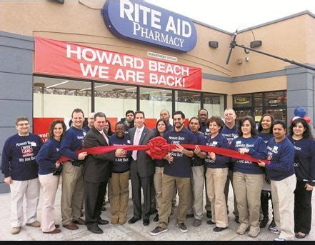 Employee Pharmacy by 12 Best Images About Rite Aid Employee Uniforms On