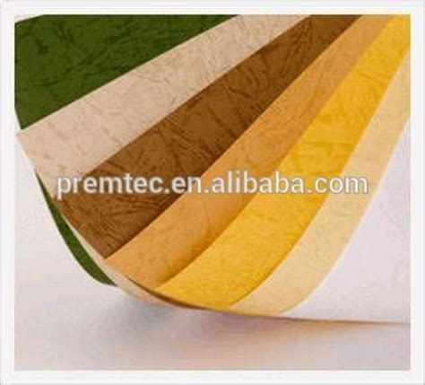 Sale Kertas A4 70 Gr Copypaper best sale colourful book cover leather grain paper a4 size 230gsm buy leather wrapping paper