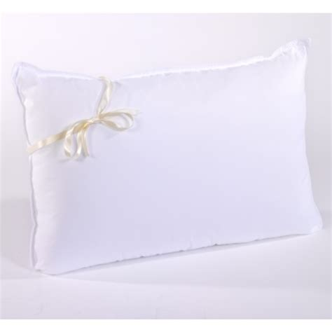 Best Anti Allergy Pillows by Spundown Washable Anti Allergy Pillow By Bedding And