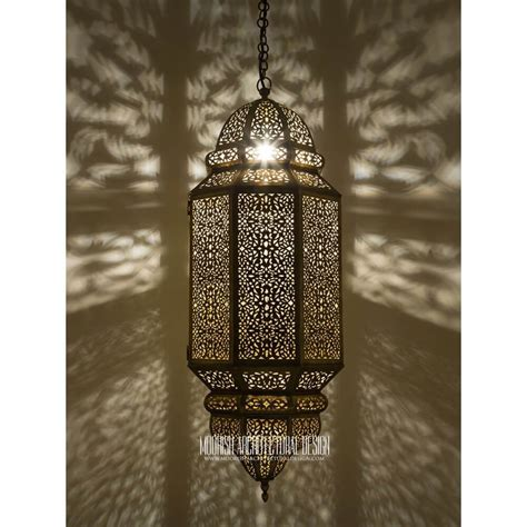 Modern Foyer Pendant Lighting   Moroccan Kitchen Lighting