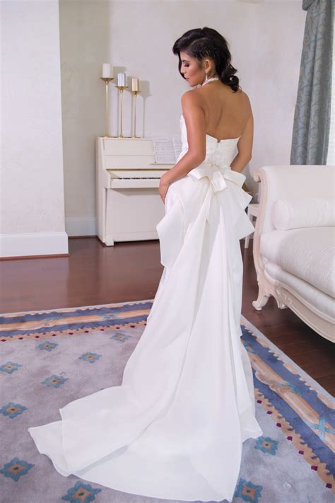 Pro Wedding Photography by Bridal Fashion Photo Shoot Ksenia Pro Photography