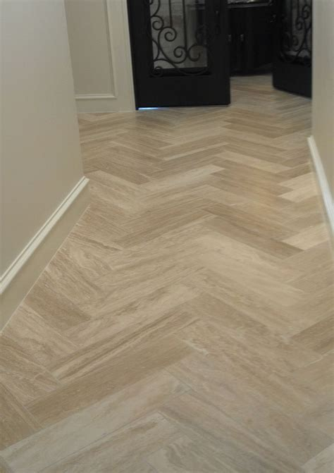 25 Best Ideas About Tile by Pin Gallery Travertine Flooring On Best 25 Travertine