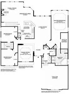 Make Your Own Floor Plan Design Your Own Salon Floor Plan Friv5games Me