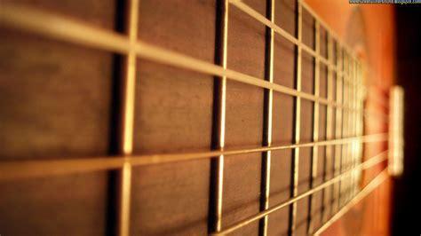 wallpaper classic guitar guitar wallpaper landola c 55 classical guitar fretboard