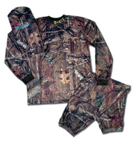 hecs stealthscreen suits mossy oak eagle archery hecs mossy oakweb bowhunting net