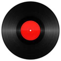 vinyl le un sur le disque vinyle vinyle actu