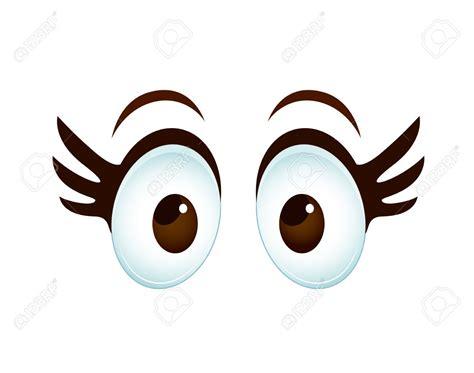 imagenes de ojos felices r 233 sultat de recherche d images pour quot yeux cartoon dessin