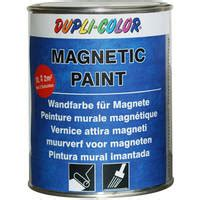 albrecht fliesenlack seidenmatt magnetfarbe und besondere lacke magnetfarbe und
