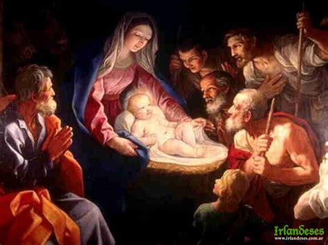 imagenes de feliz navidad nacimiento de jesus navidad