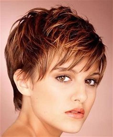 short hairstyles and colours 2016 short hair 2016