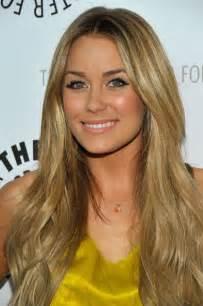 In celebrity hairstyles long hairstyles women hairstyles