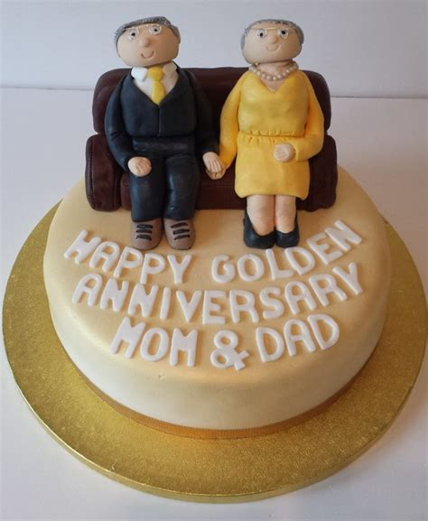 50th Golden Wedding Anniversary Party Supplies   Quality