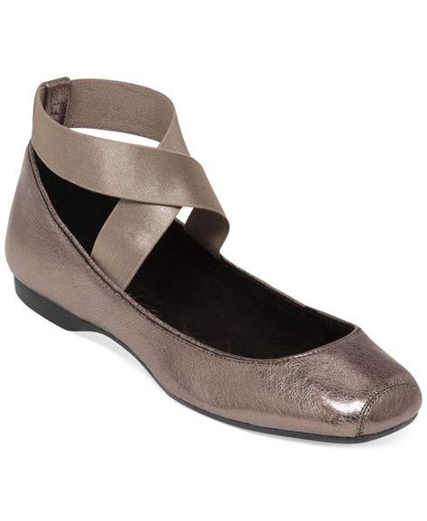 Sepatu Ballet Flats 1000 ide tentang ballet flats di