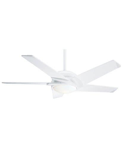 casablanca stealth fan blades sensemku compare prices casablanca fan company c45g11b