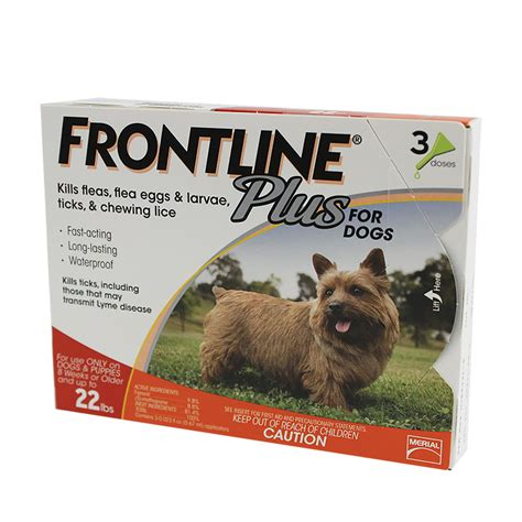 frontline plus for dogs reviews merial limited frontline 174 plus for dogs muddyandinca