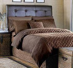 bedroom set kensington metal jcpenney bedroom 1000 images about master bedroom on pinterest chris d