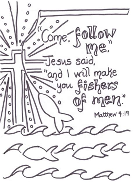 jesus always coloring book creative coloring and lettering coloring faith books creative children s ministry fishers of verse