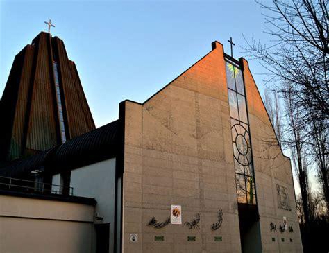 casa betania casa betania parrocchia crocifisso